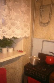 Продажа 2-к квартиры ул.Лукина, д.46