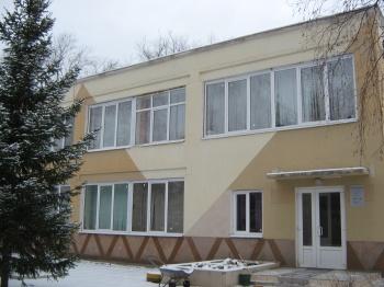 Продажа  помещения свободного назначения Можайского, д. 6