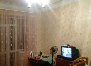Продажа  комнаты Лумумбы 46 Казань