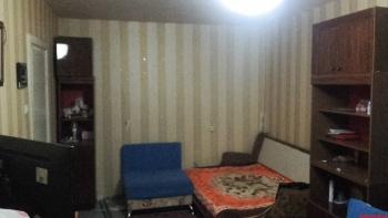 Продажа 1-к квартиры Адоратского,28