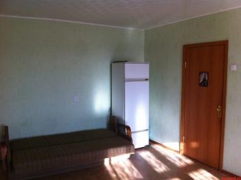 Продажа  комнаты ул.Братьев Касимовых д.70
