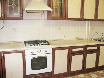 Продажа 2-к квартиры Завойского, 17а, 70.0 м² (миниатюра №3)