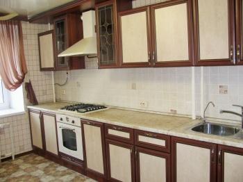 Продажа 2-к квартиры Завойского, 17а, 70.0 м² (миниатюра №2)