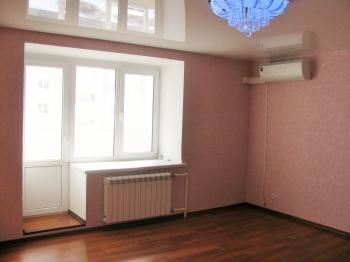Продажа 2-к квартиры Завойского, 17а, 70.0 м² (миниатюра №6)