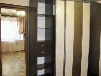 Продажа 2-к квартиры Завойского, 17а, 70.0 м² (миниатюра №7)