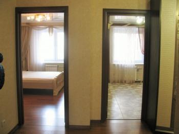 Продажа 2-к квартиры Завойского, 17а, 70.0 м² (миниатюра №9)