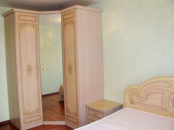 Продажа 2-к квартиры Завойского, 17а, 70.0 м² (миниатюра №10)