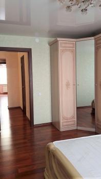 Продажа 2-к квартиры Завойского, 17а, 70.0 м² (миниатюра №11)