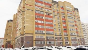 Продажа 2-к квартиры Завойского, 17а, 70.0 м² (миниатюра №13)
