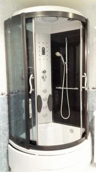 Продажа 2-к квартиры Завойского, 17а, 70.0 м² (миниатюра №12)