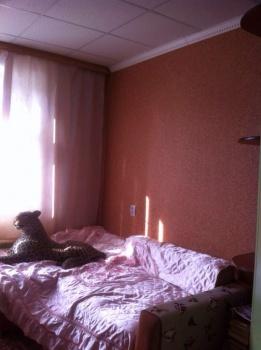 Продажа 1-к квартиры Академика Глушко, д. 3