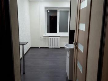Продажа 1-к квартиры Хлебозаводская 6