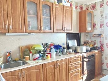 Продажа 2-к квартиры Юлиуса Фучика 107