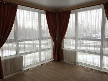 Продажа 2-к квартиры Краснококшайская д.84