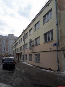 Продажа  комнаты Шуртыгина д.34