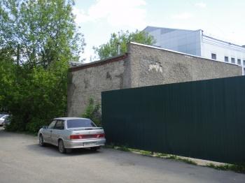Продажа  склады, производства Дементьева 28