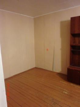 Продажа 1-к квартиры Чуйкова,1, 40.0 м² (миниатюра №2)