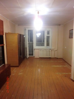 Продажа 1-к квартиры Чуйкова,1, 40.0 м² (миниатюра №5)