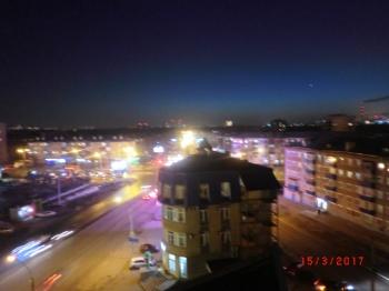 Продажа 1-к квартиры Чуйкова,1, 40.0 м² (миниатюра №4)