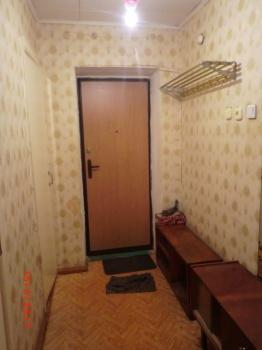 Продажа 1-к квартиры Чуйкова,1, 40.0 м² (миниатюра №6)
