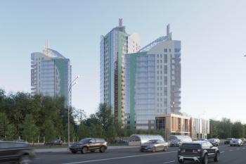 Продажа 3-к квартиры Оренбургский тракт