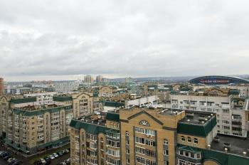 Посуточная аренда 1-к квартиры Адоратского 1а, 55.0 м² (миниатюра №8)