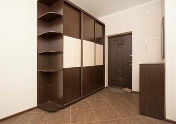 Посуточная аренда 2-к квартиры Чистопольская 71а, 75.0 м² (миниатюра №6)