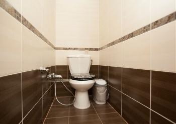 Посуточная аренда 2-к квартиры Чистопольская 71а, 75.0 м² (миниатюра №7)