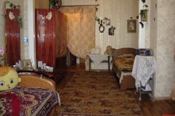 Продажа 1-к квартиры Комсомольская 22