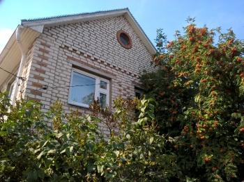 Продажа  дома вторая Ново-Осиновская