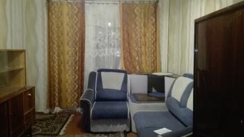Продажа 2-к квартиры Ибрагимова, 53