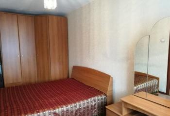 Продажа 2-к квартиры Космонавтов, 4, 45.0 м² (миниатюра №3)