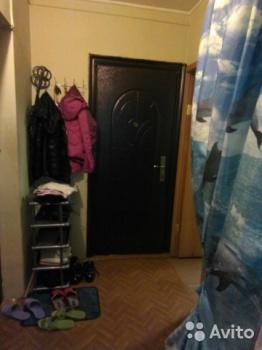 Продажа  комнаты Деловая 3, 14.5 м² (миниатюра №3)