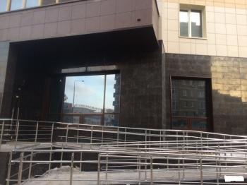 Аренда  помещения свободного назначения улица Чистопольская 88