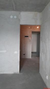 Продажа 1-к квартиры азата аббасова, 37.0 м² (миниатюра №7)