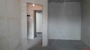 Продажа 1-к квартиры азата аббасова, 37.0 м² (миниатюра №8)