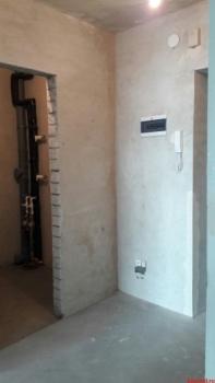 Продажа 1-к квартиры азата аббасова, 37.0 м² (миниатюра №11)