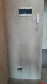 Продажа 1-к квартиры азата аббасова, 37.0 м² (миниатюра №12)