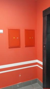 Продажа 1-к квартиры азата аббасова, 37.0 м² (миниатюра №14)