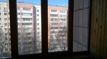 Продажа 2-к квартиры Ак.Павлова д.17