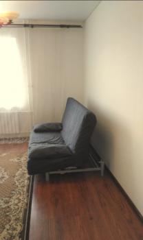 Продажа 1-к квартиры Восстания, 129
