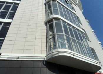 Продажа 3-к квартиры Айвазовского / Достоевского 1