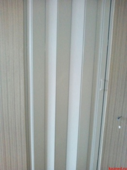 Продажа 1-к квартиры Мамадышский тракт, 36