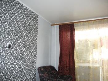 Продажа 1-к квартиры Маршала Чуйкова ул 75