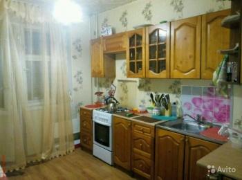 Продажа 4-к квартиры Фучика 98