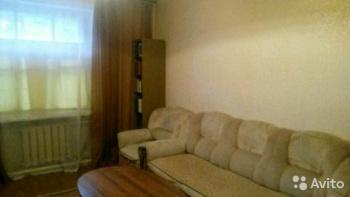 Продажа 2-к квартиры ново-караваевская  3