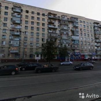 Продажа 1-к квартиры декабристов 129