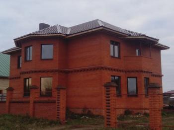 Продажа  дома Республика Марий Эл