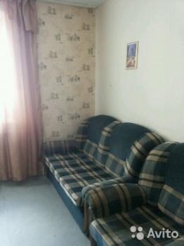 Продажа 1-к квартиры Нариманова