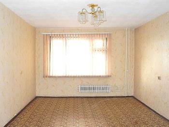 Продажа 1-к квартиры Проспект Победы 146